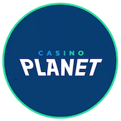 Casino Planet recension