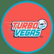 TurboVegas casino recension