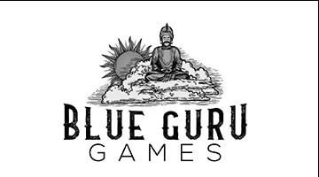 LeoVegas lanserar Blue Guru Games