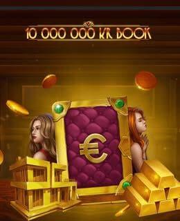 million-book-list