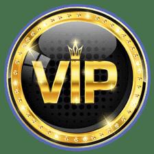 Casino för High Roller har VIP spel