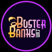 Buster Banks casino recension