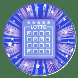 Lotto på nätet