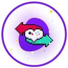 Spelkonsoll symbol för Pixel.bet e-sport odds